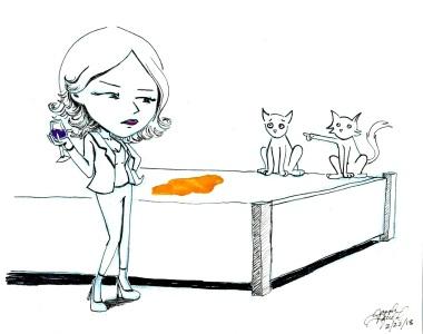 alyssa-cats11