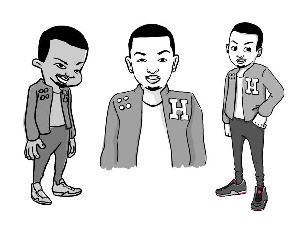 Hit Boy - Concepts v1.png