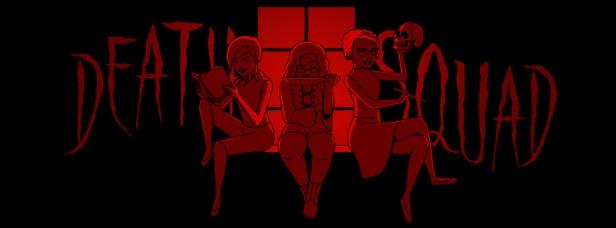 Snarled-Death-Squad